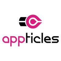 Appticles