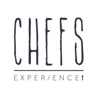 Chefs.Experience