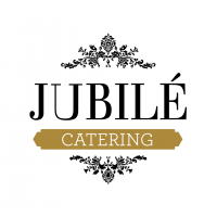 Jubile Catering