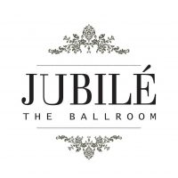 Jubile The Ballroom