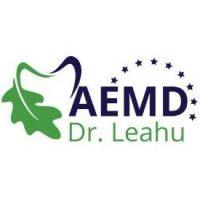 logo-AEMD-Dr.Leahu