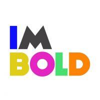 logo-Imbold