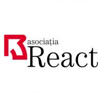 logo-React