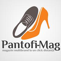 logo-pantofi-mag