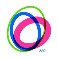 logo 3SOF
