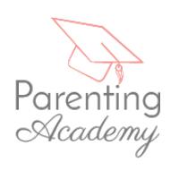 logo_parenting_academy