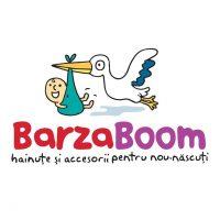 barza boom logo
