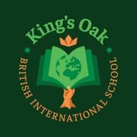 logo_kings oak