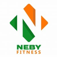 neby fitness logo 1