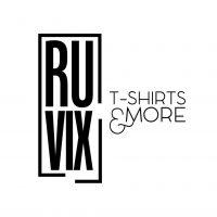 ruvix logo
