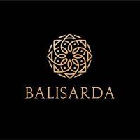logo_balisarda