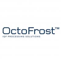 logo_octofrost