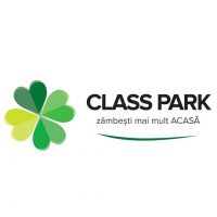 logo_class_park