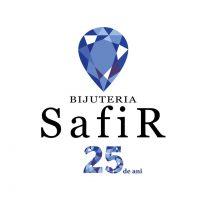 logo_safir