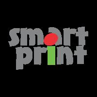 logo Smart Print