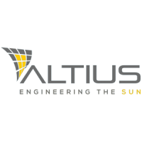 logo_altius_solar