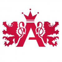 logo_avocatura