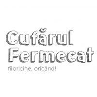 logo_cufarul_fermecat