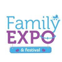 logo_family_expo