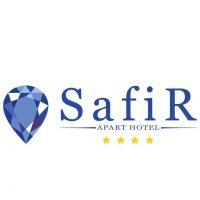 logo_hotel_safir