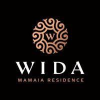 logo_wida_mamaia