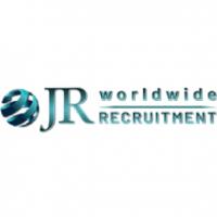 logo_png_Jordan River